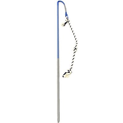 Tether Tug Large w/ Rope Attachment