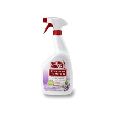NM Stain/Odor Remover (Tropical) 32oz
