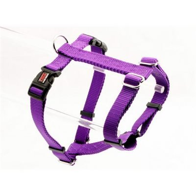 Reflex Kitty Harness