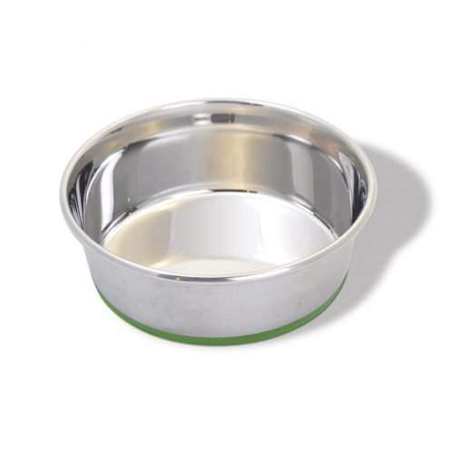 Vanness Stainless Steel Large Dish 96oz