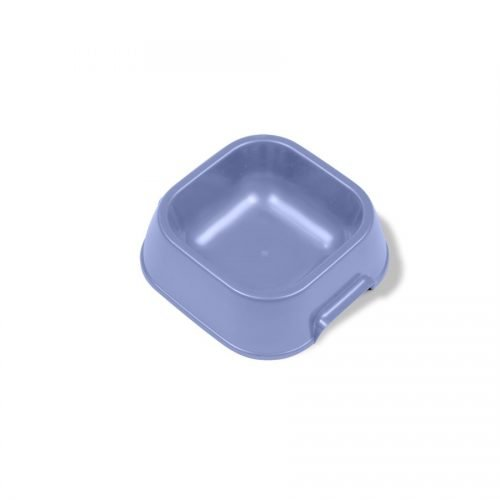 Vanness Lightweight Small Dish - 12 Pack