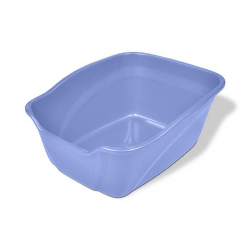 Vanness High Side Cat Pan X-Giant